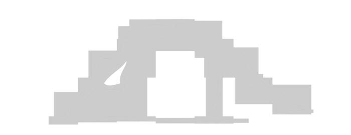 logo_gris_petit.png